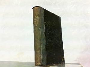 Gesetz- und Verordnungs-Sammlung für die Braunschweigischen Lande. 106ter Jahrgang 1919.: ...