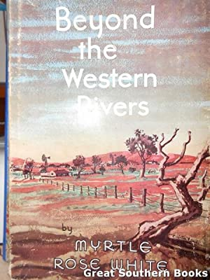 Beyond the Western Rivers