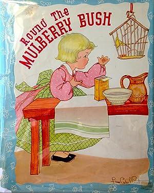 Round the Mulberry Bush: Marion L. McNeil