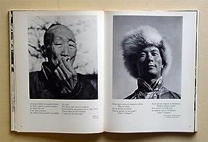 La Chine dans un miroir.: Roy, Claude