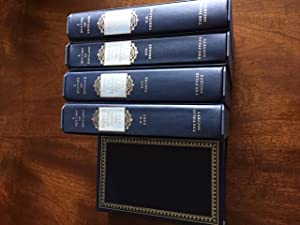 A History of England - five volumes: M H Keen,