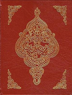 The Rubaiyat of Omar Khayyam: Rendered into: Khayyam, Omar