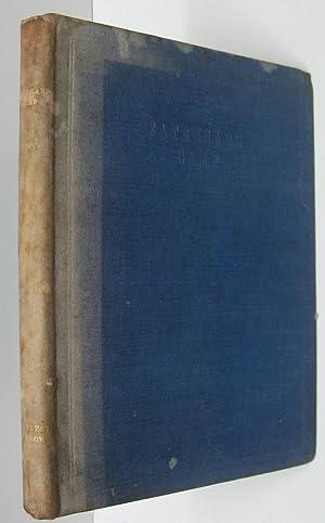 Fatehgarh Camp, 1777-1857.: Wallace, C.L.