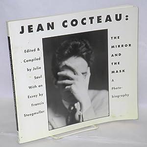 Jean Cocteau: the mirror and the mask,: Cocteau, Jean] Julie