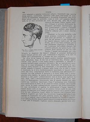 La scienza e l'arte della chirurgia, ossia Trattato delle lesioni violente, malattie e ...