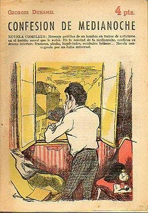 LECCIONES EN MICOLOGÍA. Vol. 3. ONICOMICOSIS.: Vélez García-Nieto, A.