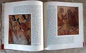 L'Art Etrusque.: Pallottino (Massimo).