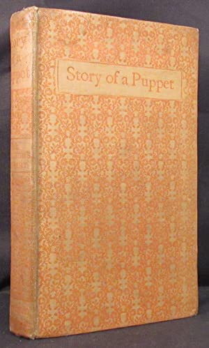 STORY OF A PUPPET or The Adventures: Collodi C. (Carlo