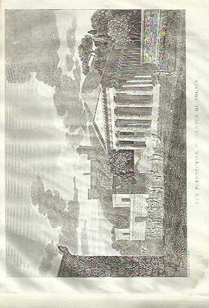 Voyage du Jeune Anacharsis en Gréce, par: Barthélemy, J.J.