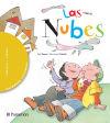 LAS NUBES: Tobella, Montserrat; Ramos