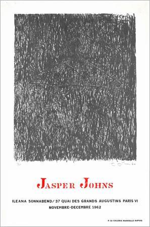 Coat Hanger: JOHNS, Jasper