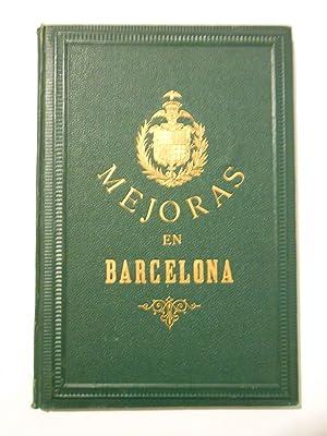 Colección de los Artículos que con el: CALL y FRANQUEZA,