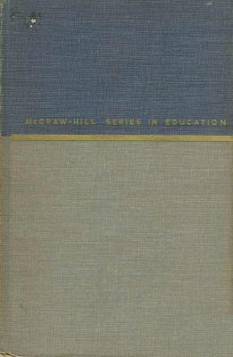 DICTIONARY OF EDUCATION (THE MCGRAW-HILL SERIES IN: Edited by Carter