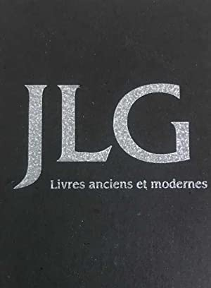 Carcassonne la cite: Morel Pierre