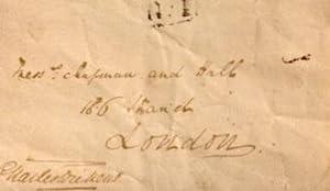 Oliver Twist; or, the Parish Boy's Progress.: Dickens, Charles