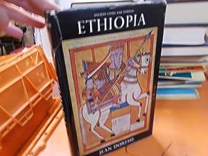 Ethiopia: Doresse, Jean