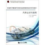 Automotive understanding and use of ordinary vocational: ZHONG RUI JIAO