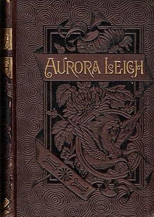 Aurora Leigh: Browning, Elizabeth