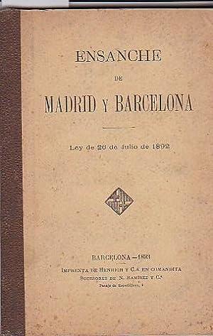 Vida de D. Quijote y Sancho según: UNAMUNO, Miguel de
