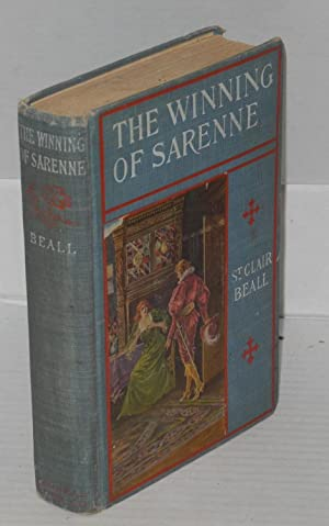 The winning of Sarenne