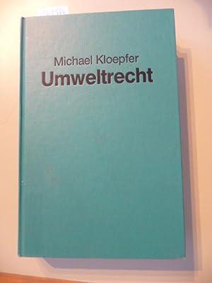 Michael Kloepfer