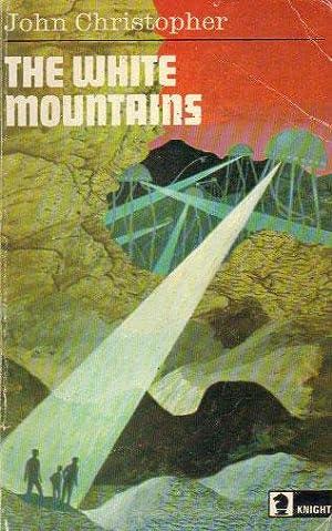 THE WHITE MOUNTAINS: John Christopher