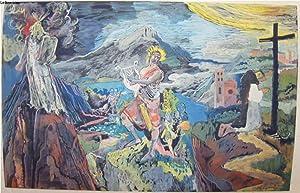 La Légende Dorée des Dieux et des: LEGRAND Edy