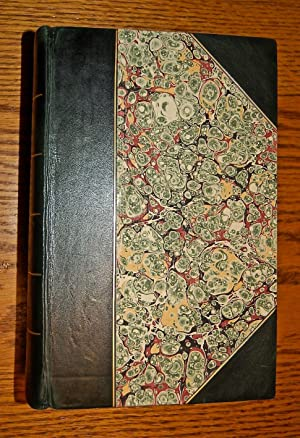 The Encyclopaedia of Gardening; Comprising the Theory: Loudon, John