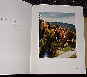 Rhapsody: Bircham, Deric N.