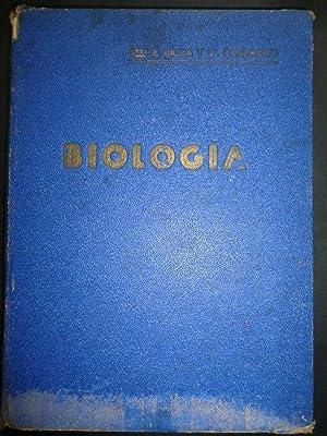 Biología.: Rioja lo Bianco,