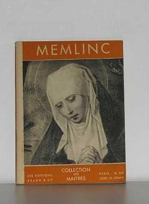 Memlinc: Fierens Paul
