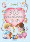 365 Oraciones: Susaeta, Equipo; Lorena, Marín