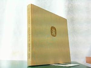 1100 Jahre Wunstorf - Jahrbuch '71. Veranstaltungen, Stadtporträt, Stadt-Adreßbuch.: Wunstorf, ...