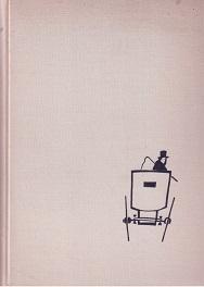 Phantatische Abenteuergeschichten. Eine Sammlung der spannendsten Erzählungen: Hagelstange (Hg.), Rudolf,