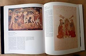 Les Supplices dans l'Art. Cérémonial des Exécutions Capitales et Iconographie du Martyre dans l...
