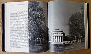Architecture Moderne. Du néo-classicisme au néo-gothique; 1750-1870.: Middleton (Robin) et Watkin (...