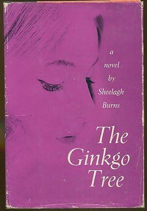 The Ginkgo Tree: Burns, Sheelagh