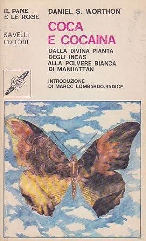 worthon daniel s - AbeBooks