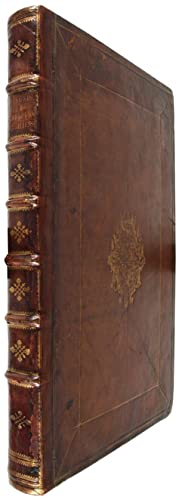 Historia naturalis Brasiliae, . in qua non: PISO, W. &