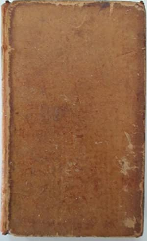 The Poetical Works of Abraham Cowley. Volume: Cowley, Abraham