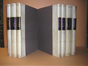 Manual del Librero Hispano-americano. Bibliografía general española: Palau y Dulcet,