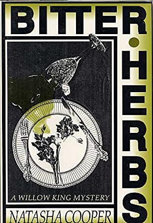 Bitter Herbs.: Cooper, Natasha.