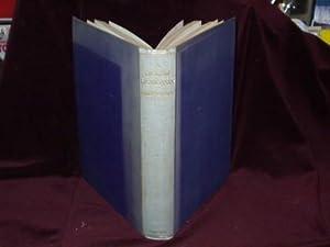 A Dickens Dictionary;: Philip, Alex J.