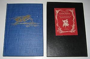 The Autobiography of Benvenuto Cellini: CELLINI, Benvenuto, Illustrated