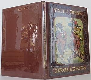 Uncle John's Drolleries