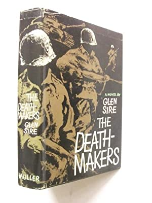 The Deathmakers