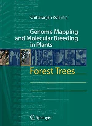 Forest Trees: Chittaranjan Kole