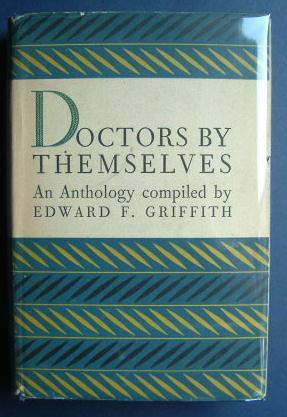 Doctors By Themselves - An Anthology