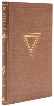 Anna Livia Plurabelle. With a Preface by: Joyce, James