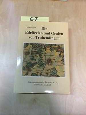 Veröffentlichungen der Gesellschaft für Fränkische Geschichte - Reihe IX: Darstellungen aus der ...